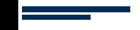 Logo Dr. Carolina Praderio